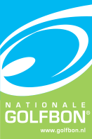 Nationale Golfbon logo