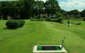 Nationale Golfbon Lemele Pitch & Putt Golf Lemele