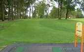 Nationale Golfbon Arnhem Pitch & Putt Golf Papendal