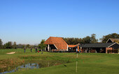 Nationale Golfbon Diepenheim Pitch & Putt Twente