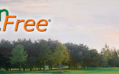 Nationale Golfbon Baarn GreenFree
